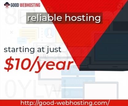 http://ledomino.fr//images/cheap-web-hosting-provider-95903.jpg
